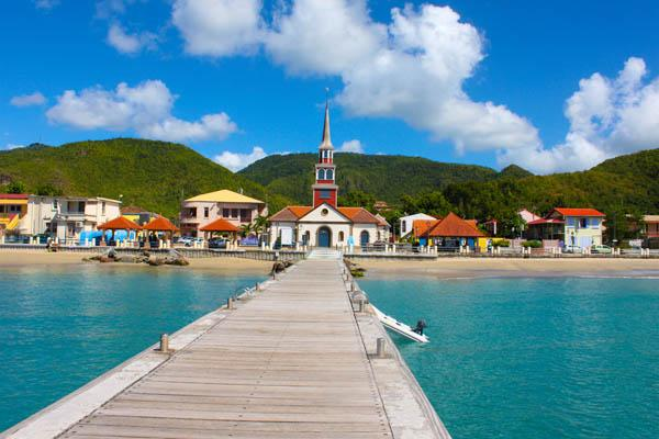 martinique-island-travel-destination