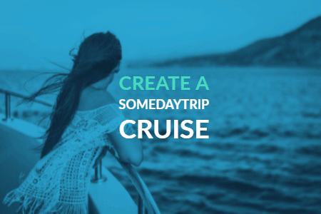 Plan Your Cruise Vacation