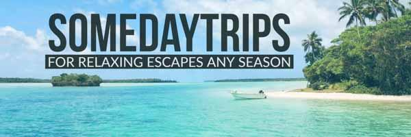 somedaytrips travel services any season