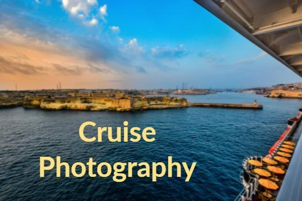 valetta malta photography cruise
