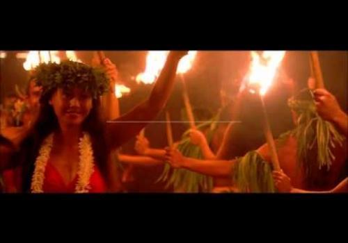 Discover Tahiti