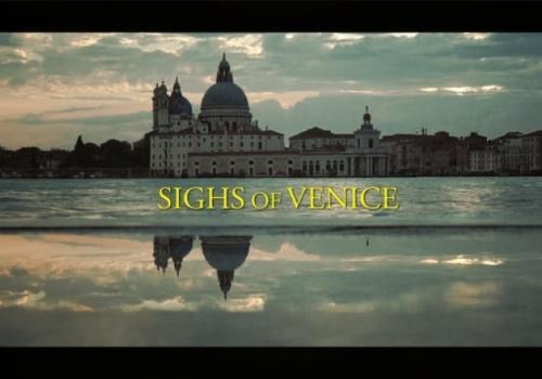 Real Venice