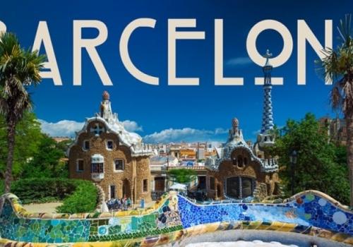 Barcelona Day Trips Cruise…