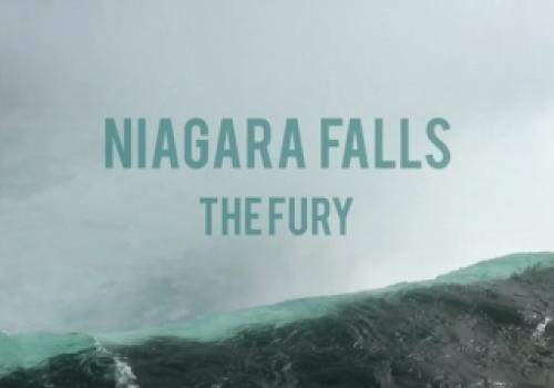 Niagara Falls Travel Guide