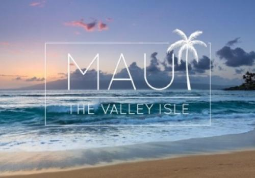 Explore Maui Hawaii