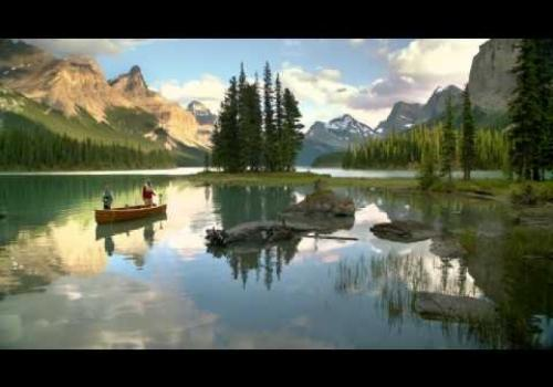 Freshwater Fishing In Alberta,…