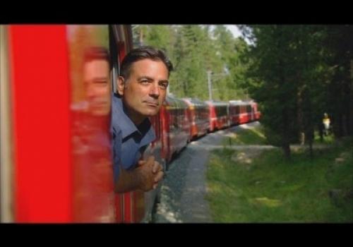Real Rail Swiss Grand…