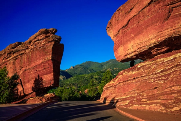 23 Reasons To Visit Colorado Springs, Colorado