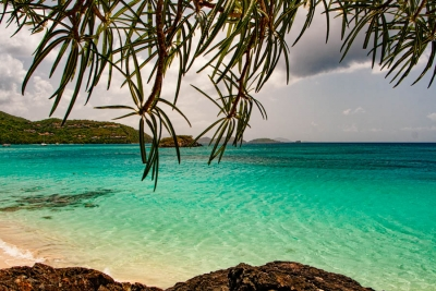 25 Reasons To Visit St. John USVI