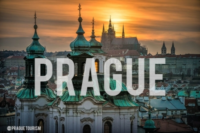The Best Video Of Things To See In Prague