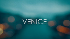 Venice in 4K | Panasonic Lumix LX100