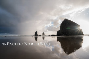 Adventure with Family: Pacific NorthWest Roadtrip