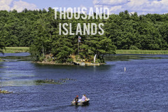 TITLE | Visit1000Islands.com