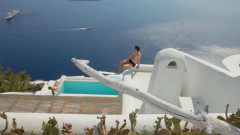 Dreams Luxury Suites | Imerovigli | Santorini | Greece