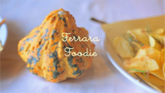 Ferrara Foodie, an Italian food trip in the kitchen of Italy
