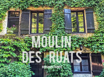 moulin_des_ruats_france