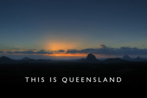 This Is Queensland