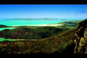 There's Nothing Like Australia: Great Barrier Reef, Queensland