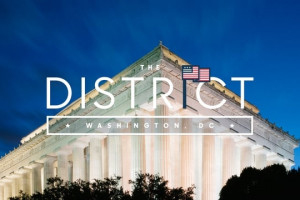 The District  |  Washington, DC