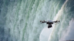 SkyMotion Video - Tourism Partnership of Niagara - For HLP +Partners - 2012