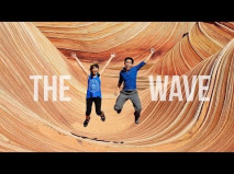 The Wave | Local Adventurer