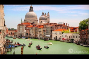 Venice Vacation Travel Guide | Expedia