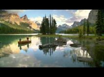 Freshwater Fishing Holidays - Travel Alberta, Canada