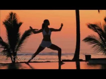 Zoëtry Wellness & Spa Resorts | Luxury resorts in Mexico and the Caribbean | Endless Privileges® |